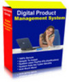 Thumbnail Digital Product Management System - for PayPal
