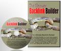 Thumbnail Ultimate Backlink Builder !