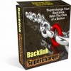 Thumbnail Backlinks Supercharger ! NEW !!!