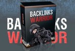 Thumbnail Backlinks Warrior  + 16 softwares With Private Label .